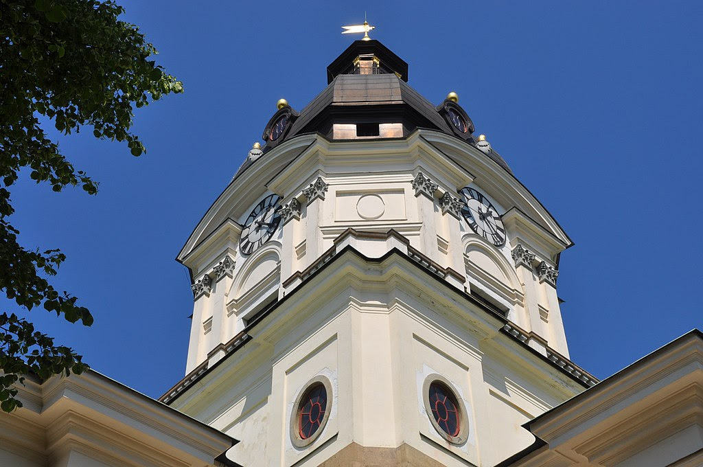 Adolf Fredriks kyrka, torn.JPG