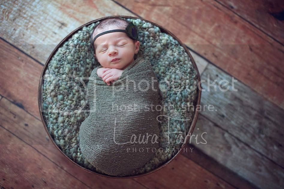 boise baby photogaphy idaho newborn photographer