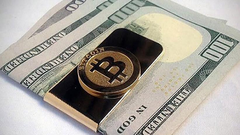 bitcoin company jobs