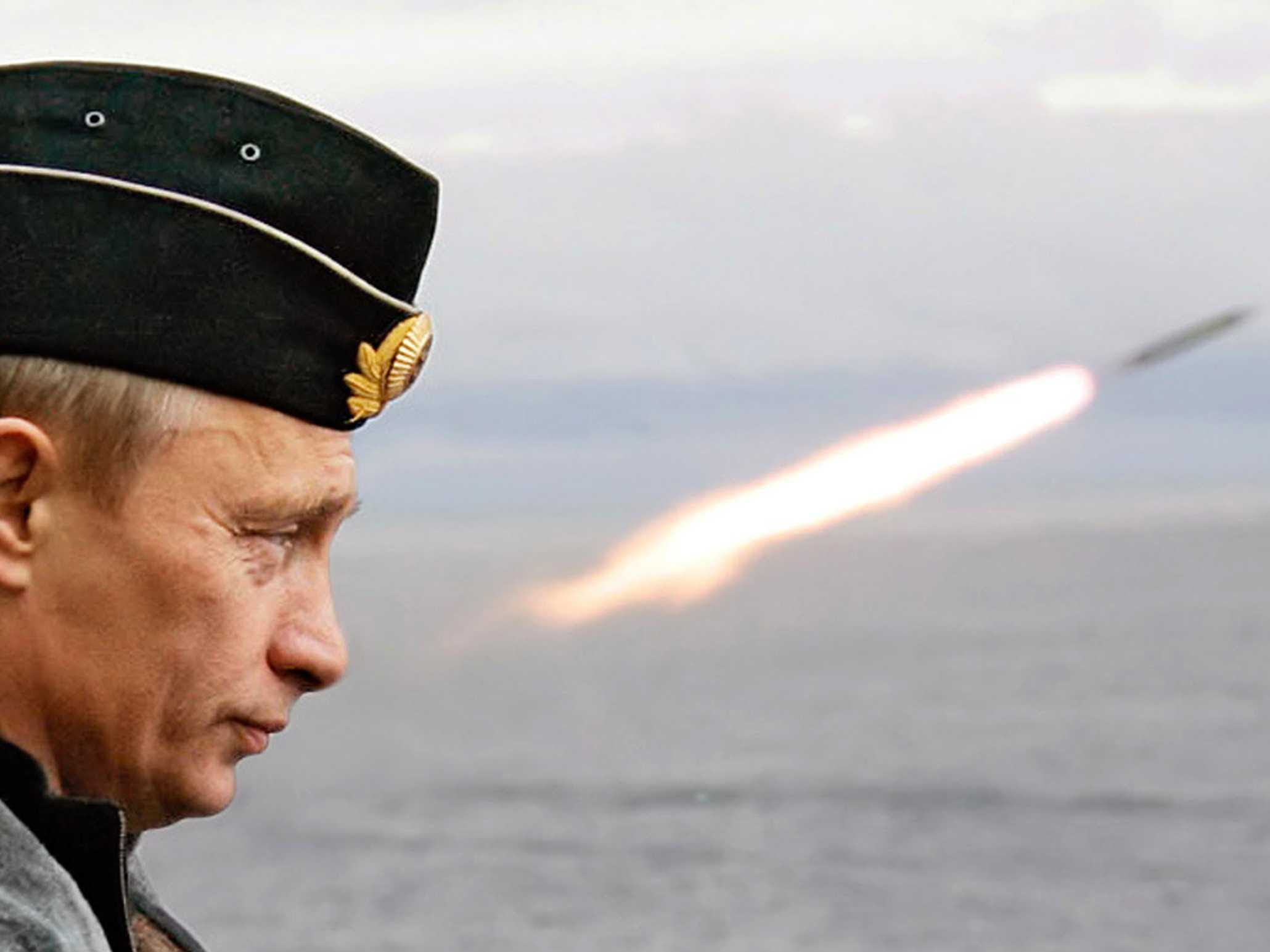 russia-tests-unstoppable-nuclear-icbm-am