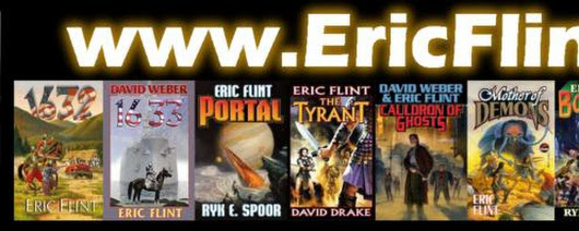 Some comments on the Hugos and other SF awards | The official home page of author Eric Flint