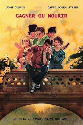 Leaving Neverland Streaming