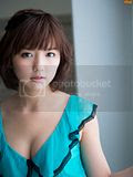photo me005_zpsa675e51a.jpg