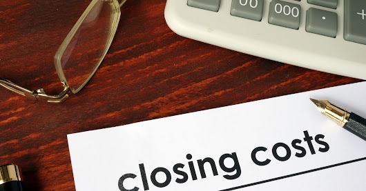 Closing Costs: What Every Home Buyer Needs To Know | HuffPost