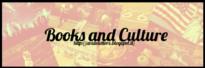 BooksandCulture