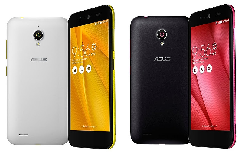 asus_live_yellow_red.jpg