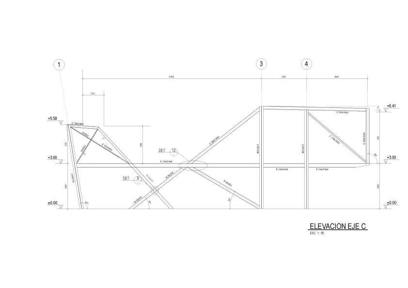 Casadetodos, Verónica-Arcos, arquitectura, casas, diseño