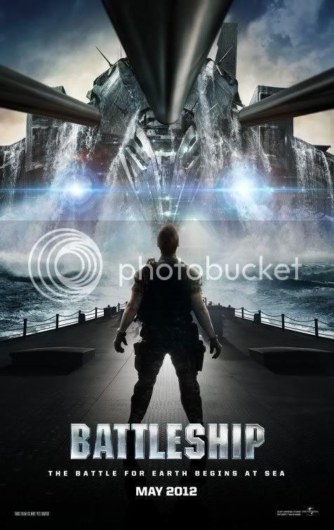 Battleship Batalha Naval