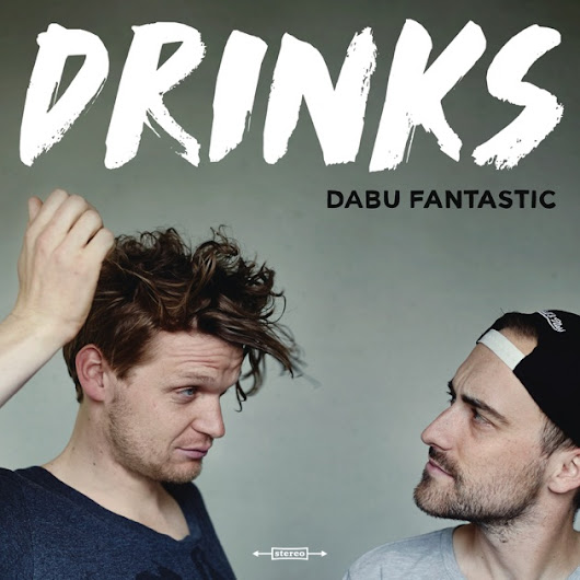 """Drinks"" von Dabu Fantastic auf Apple Music"