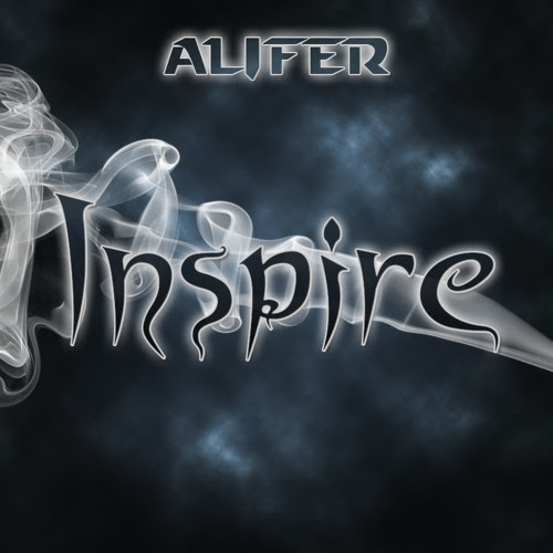 Alifer - Inspire (Preview Clip)