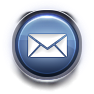 Email KCL