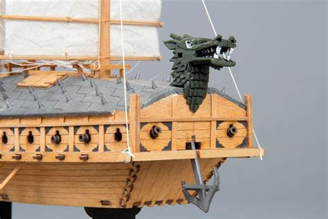 Best 25  Turtle ship ideas on Pinterest   Sailing ships