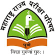 MSCE Pune D.T.Ed Results 2017 1st and 2nd Year Exam Revaluation |