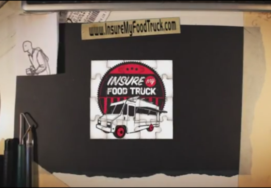 Solving The Food Truck Insurance Puzzle