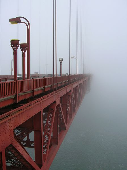 File:Morning Fog at GGB.JPG