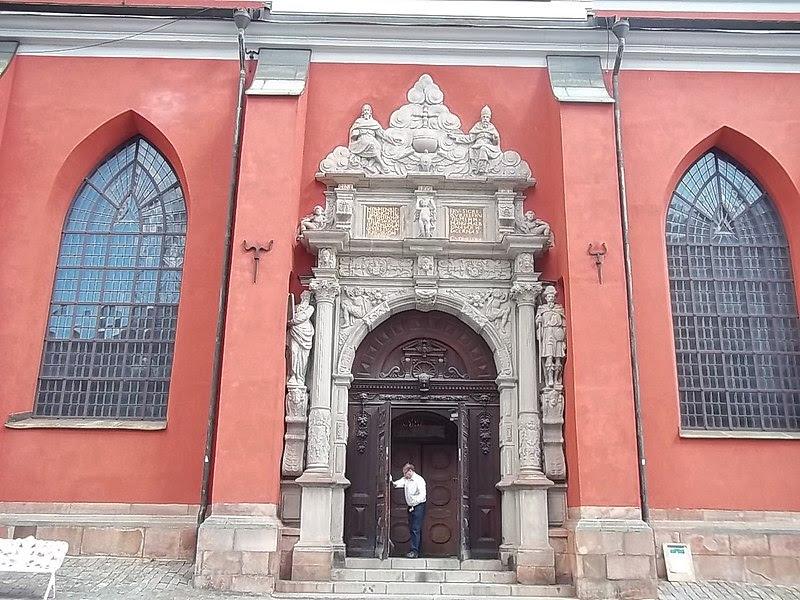 Sankt Jacobs kyrka s portal.JPG