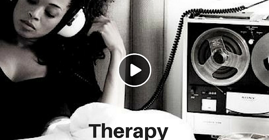 Therapy Session 001