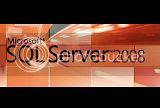 Quản trị CDSL Khách/Chủ [ SQL Server 2008 ]