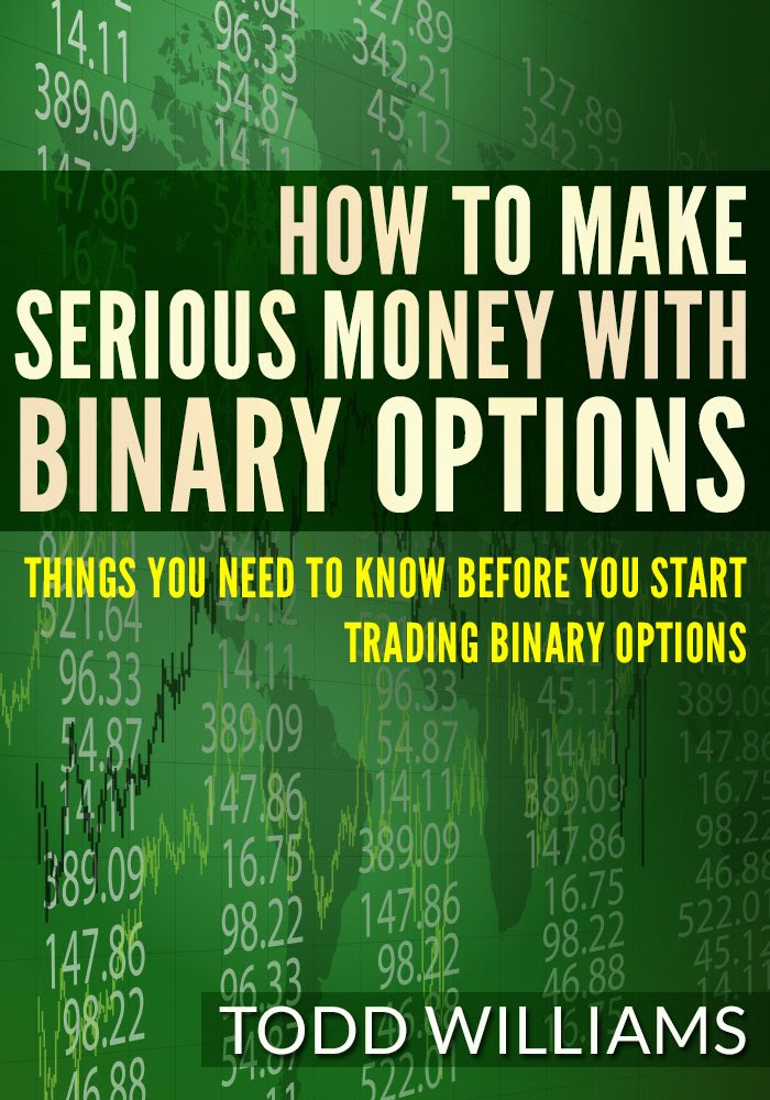 Best way to learn about options trading