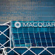Macquarie won concessions ahead of offshore banking tax crackdown