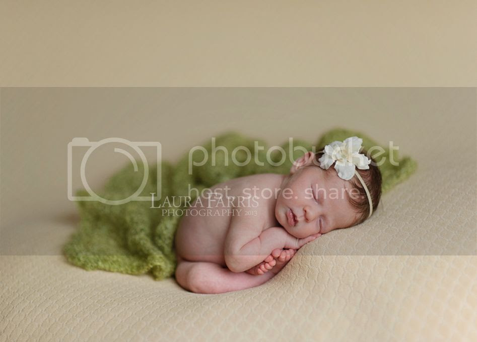 photo boise-idaho-newborn-baby-photographer_zps8dee7c5a.jpg