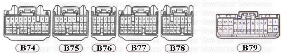 Toyota Supra Ecu Wiring Diagram Wiring Diagram Frankmotors Es