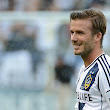 David Beckham Transfer Rumours: Updated Odds on Teams Most Likely to Land Becks