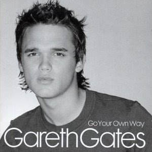File:Go Your Own Way (album).jpg
