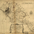 George Washington: Surveyor and Mapmaker - George Washington Papers