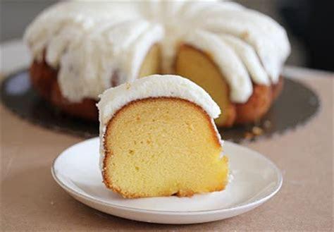 lemon bundt   bundt cakes kirbies cravings