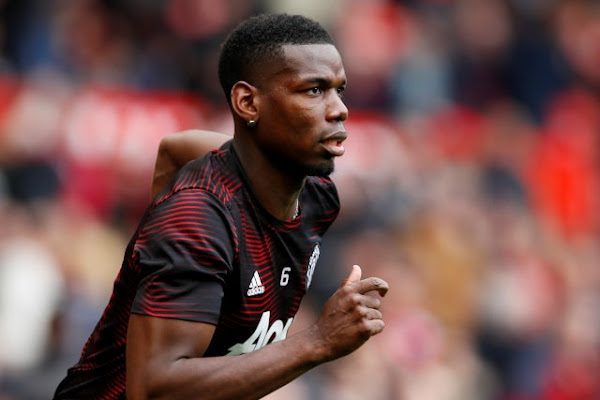 4bf582535 Tuesday Papers  Paul Pogba