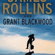 Review + Giveaway: War Hawk by James Rollins & Grant Blackwood – Lazy Day Books