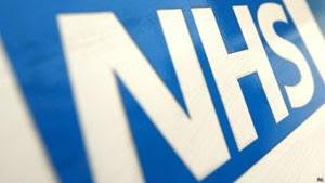 Paciente disse que tratamento no sistema de saúde público lhe privou de um relacionamento 'completo' (Foto: PA)