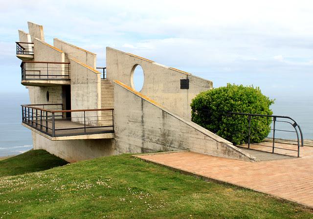 Parque del Cabo San Lorenzo
