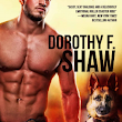 Hot Cover Monday : Avoiding the Badge by Dorothy Shaw - Scorching Book Reviews