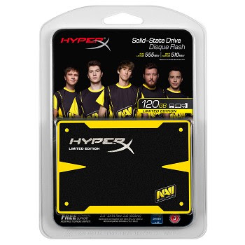 Kingston HyperX 3K SSD Na'Vi Edition (1)