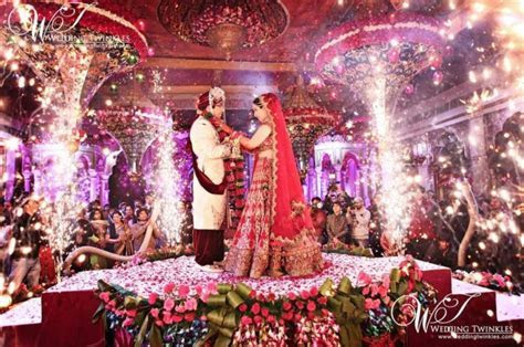 umrao hotels Archives   My Wedding Planning
