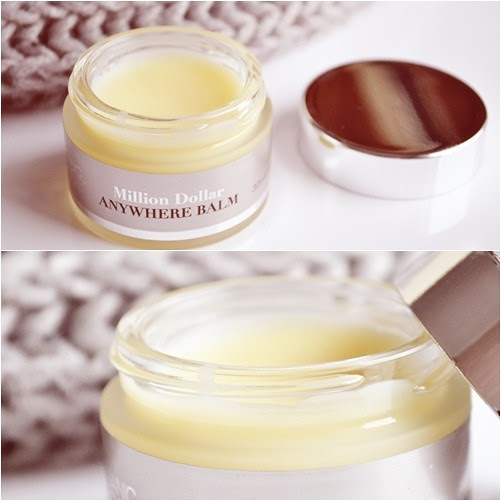 Organic_surge_anywhere_balm