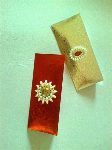 shagun envelopes   wedding favors   Shagun envelopes