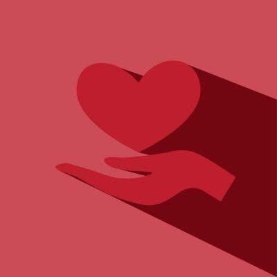 Bellas Frases De Amor Para Facebook 10 000 Mensajes De Navidad Y