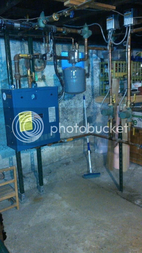 35 Guard Dog Low Water Cutoff Wiring Diagram