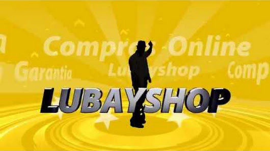 lubay shop