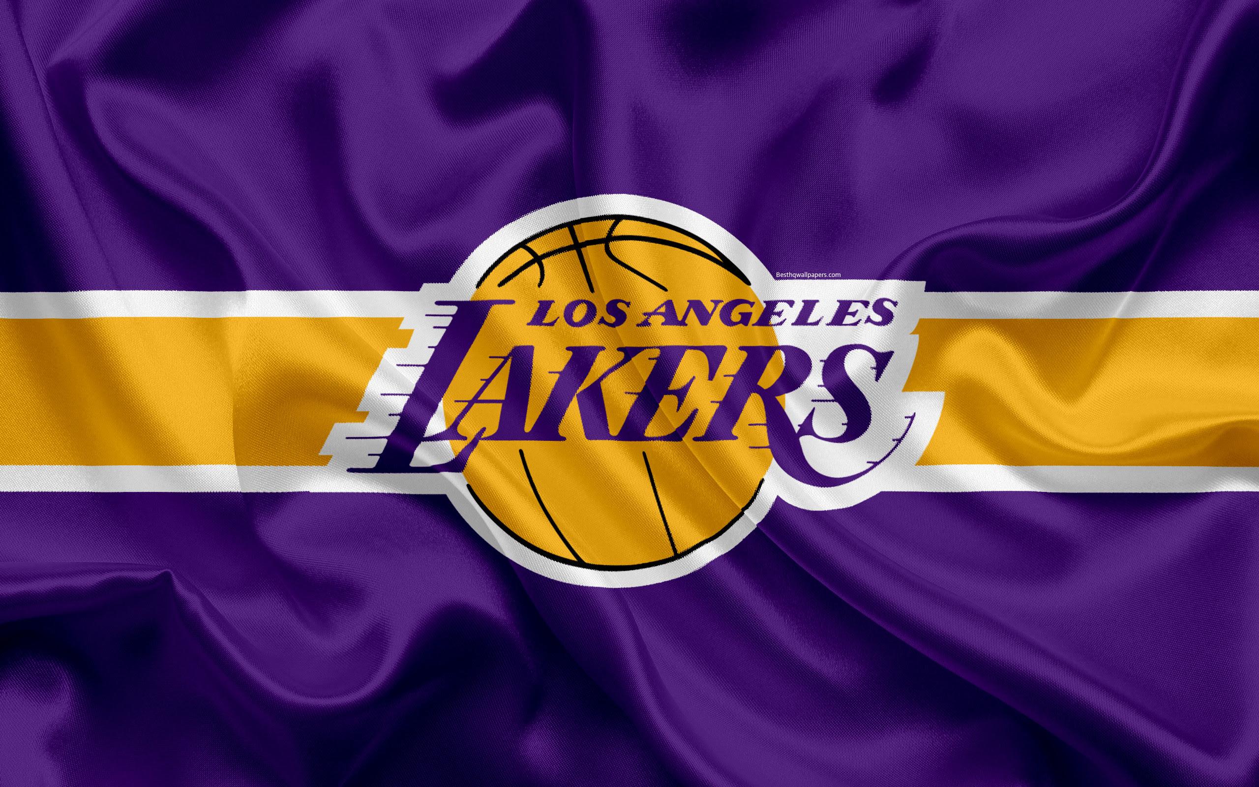 La Lakers Background 68 Images