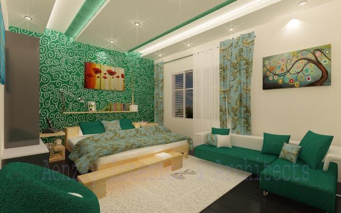DGR Interior Designs » DGR Interior Designs