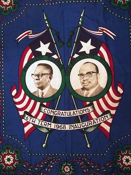 File:Tubman&Tolbert commemorative wrap 1968.jpg