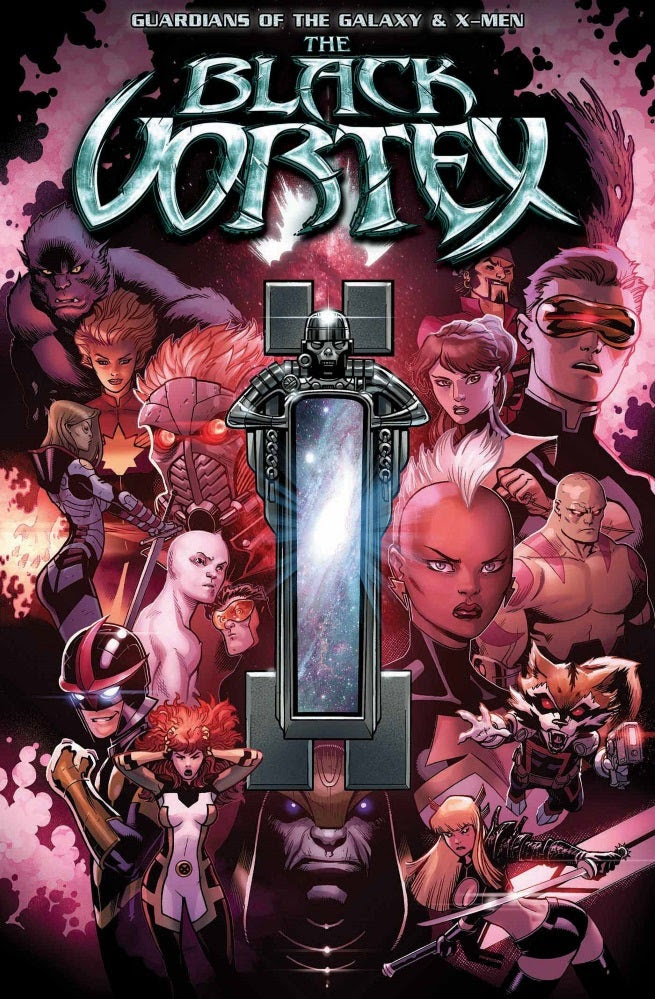 http://media.comicbook.com/uploads1/2014/11/guardians-of-the-galaxy-x-men-the-black-vortex-alpha-111576.jpg