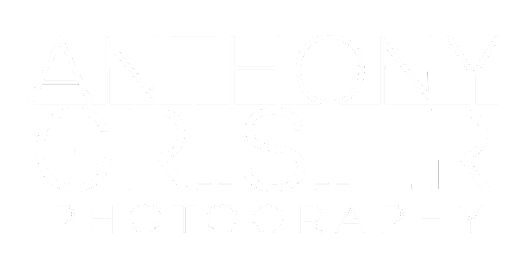 Anthony Grisier Photography