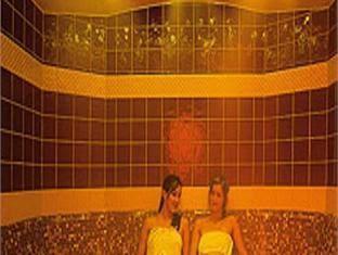 Review Hotel Gut Raunerhof