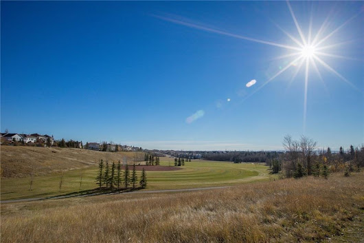 12 Arbour Butte PL Nw Calgary, AB - Real Estate Listing: MLS® C4209924