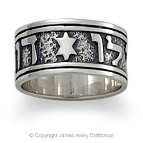 17 Best images about My LOVE For James Avery on Pinterest